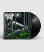 wayward dawn-vinyl-haven of lies-front