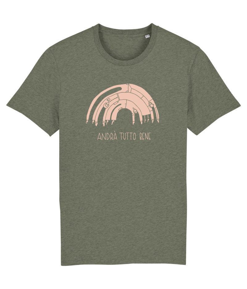 atb-16-mid heather khaki pack