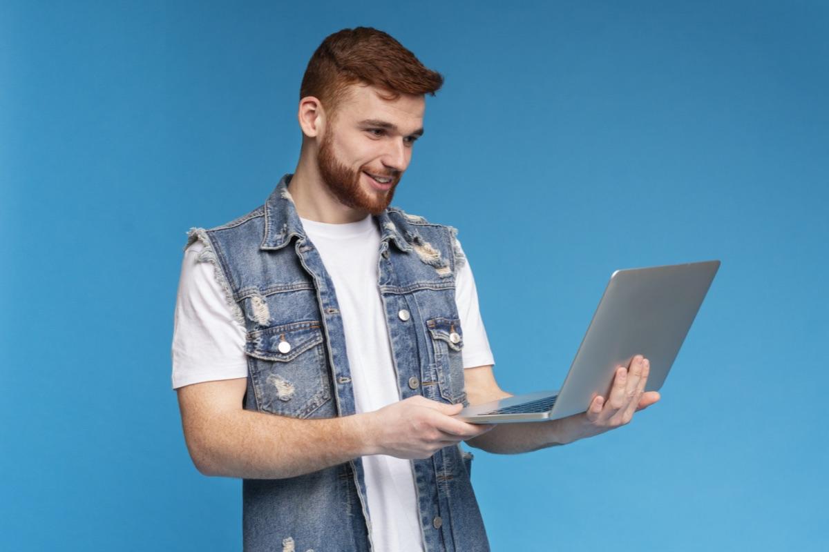 10-tips-til-at-skabe-opmaerksomhed-om-din-webshop-featured