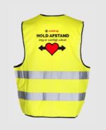 hold-afstand-vest-back