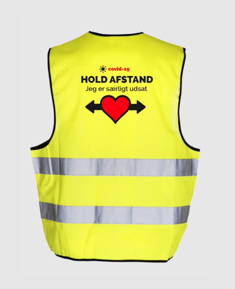 hold-afstand-vest-back