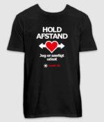hold-afstand-black