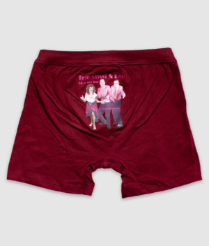 sussi leo-underwear-så er der fest-mens-red-front