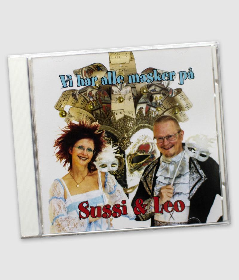 sussi leo-cd-vi har alle masker på-front