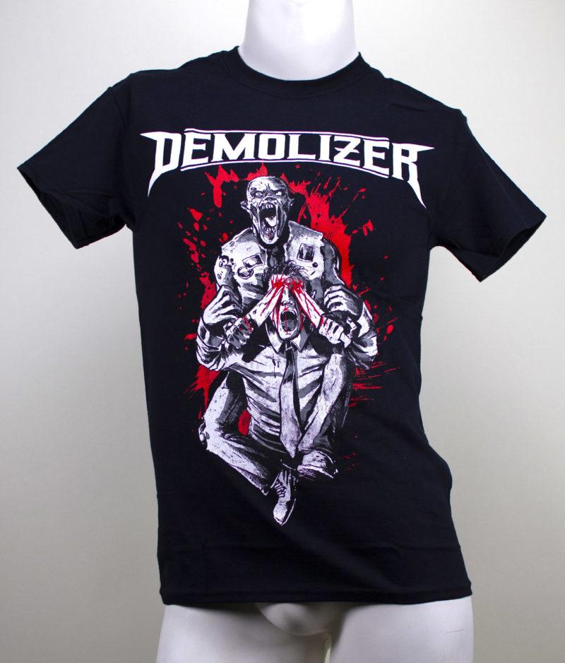 demolizer-tshirt-knives-black-front