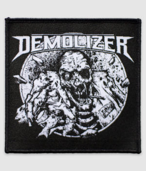 demolizer-patch-thrash