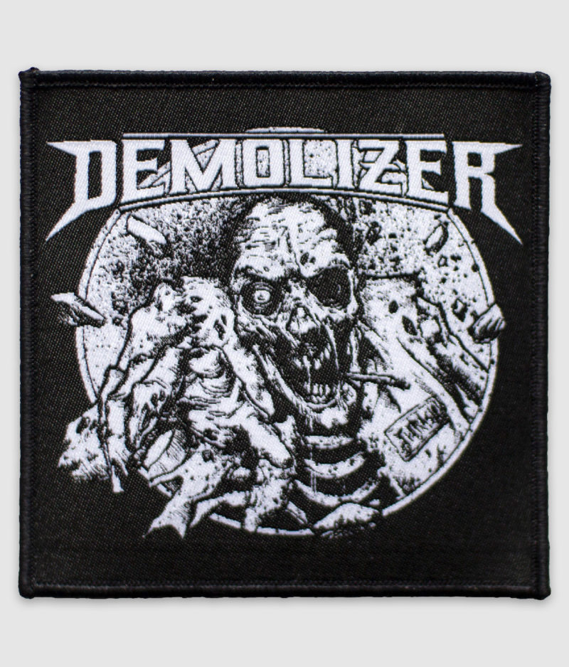 demolizer-patch-thrash