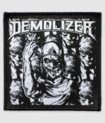demolizer-patch-middle finger
