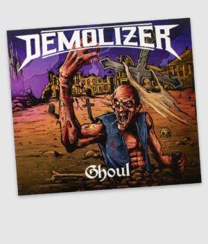 demolizer-digipack-ghoul-front