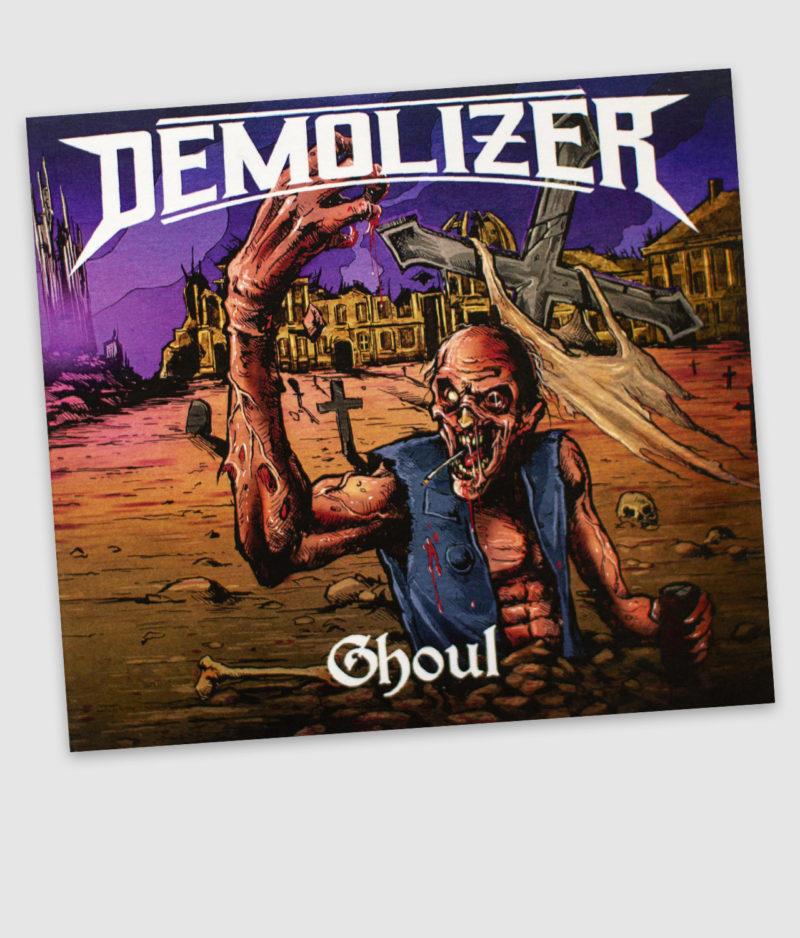demolizer-digipack-ghoul-front