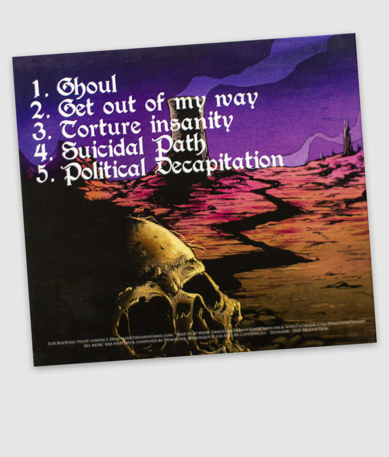 demolizer-digipack-ghoul-back
