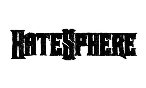 band-landingpage-hatesphere