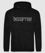 deception-hoodie-front-mockup