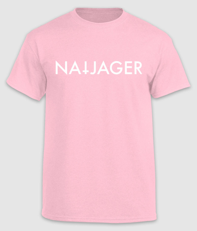 natjager-tshirt-light pink-mockup