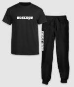 comkean-noscope-bundle 1-tshirt-sweatpants-1