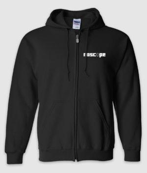 comkean-noscope-hoodie-mockup