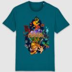 odysia-tshirt-ocean-depth