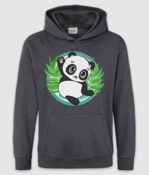 beduna-hoodie-kids-storm grey-mockup-1