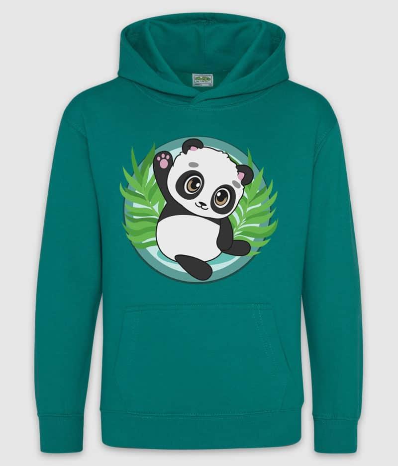 beduna-hoodie-kids-jade-mockup-1