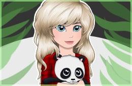 betina johansen-merchcity avatar