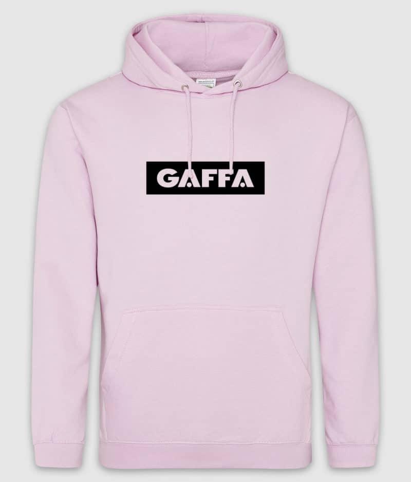 gaffa-hoodie-logo2-baby pink-mockup