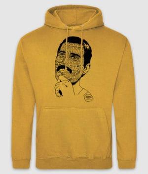 gaffa-hoodie-heroes-freddie-mustard-mockup