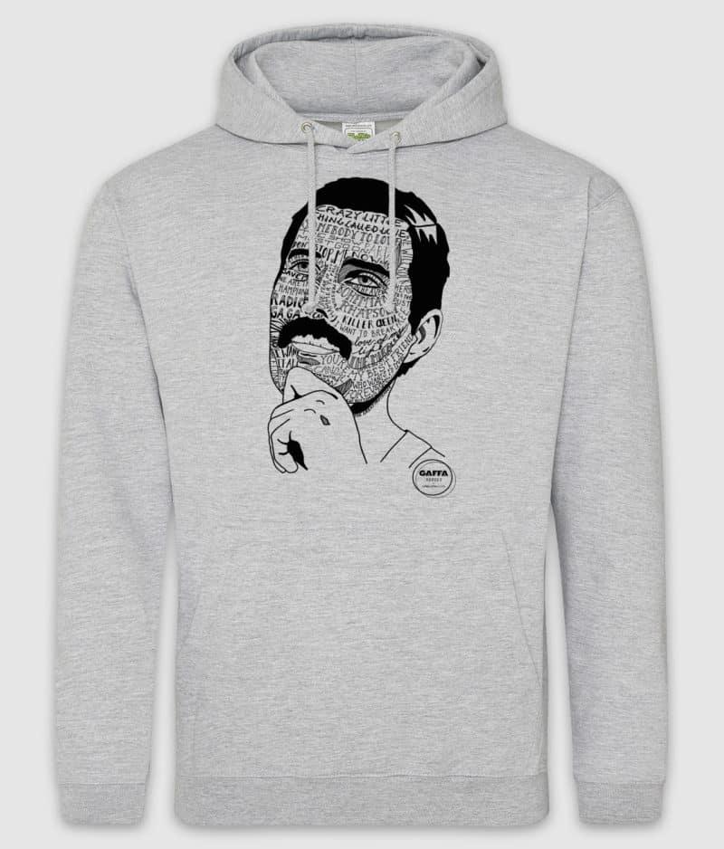 gaffa-hoodie-heroes-freddie-heather grey-mockup