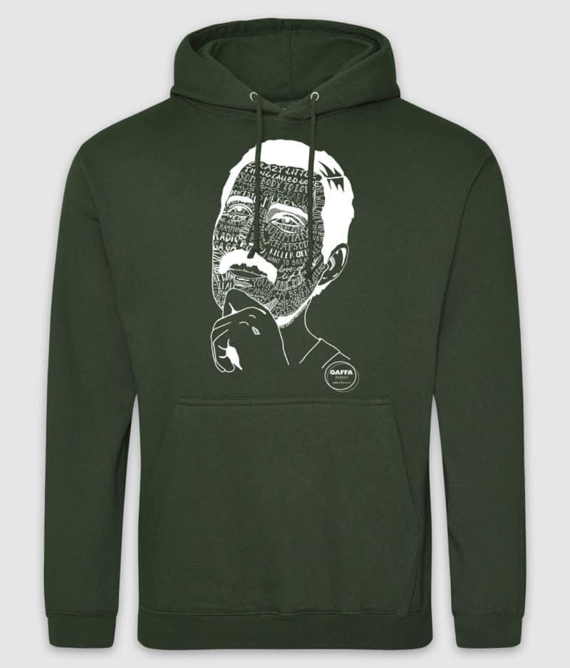 gaffa-hoodie-heroes-freddie-forest green-mockup
