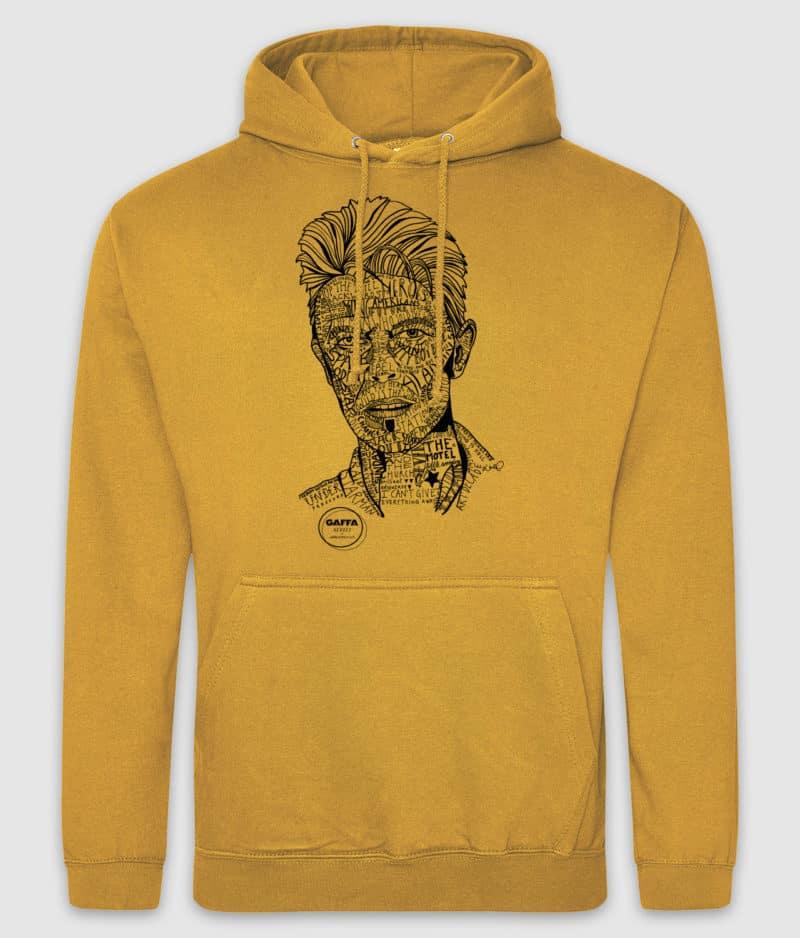 gaffa-hoodie-heroes-david-mustard-mockup