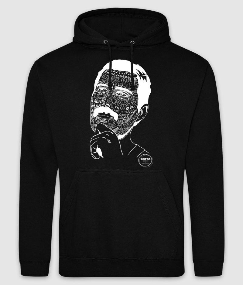 gaffa-hoodie-heroes-freddie-deep black-mockup