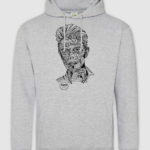 gaffa-hoodie-heroes-david-heather grey-mockup