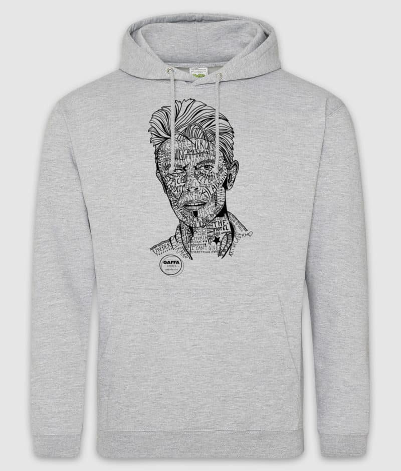 gaffa-hoodie-heroes-david-heather grey-mockup