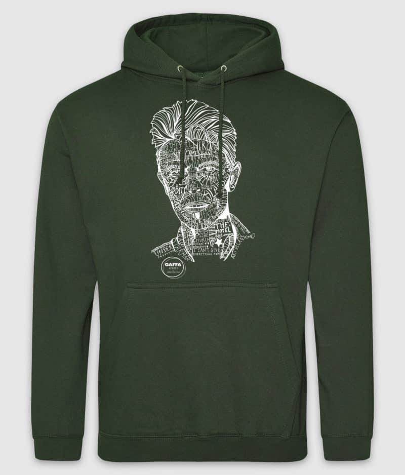 gaffa-hoodie-heroes-david-forest green-mockup