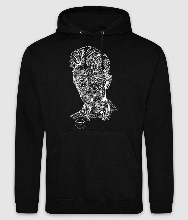 gaffa-hoodie-heroes-david-deep black-mockup