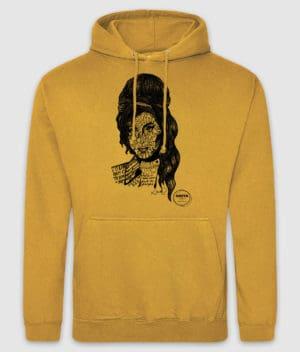 gaffa-hoodie-heroes-amy-mustard-mockup