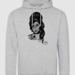 gaffa-hoodie-heroes-amy-heather grey-mockup