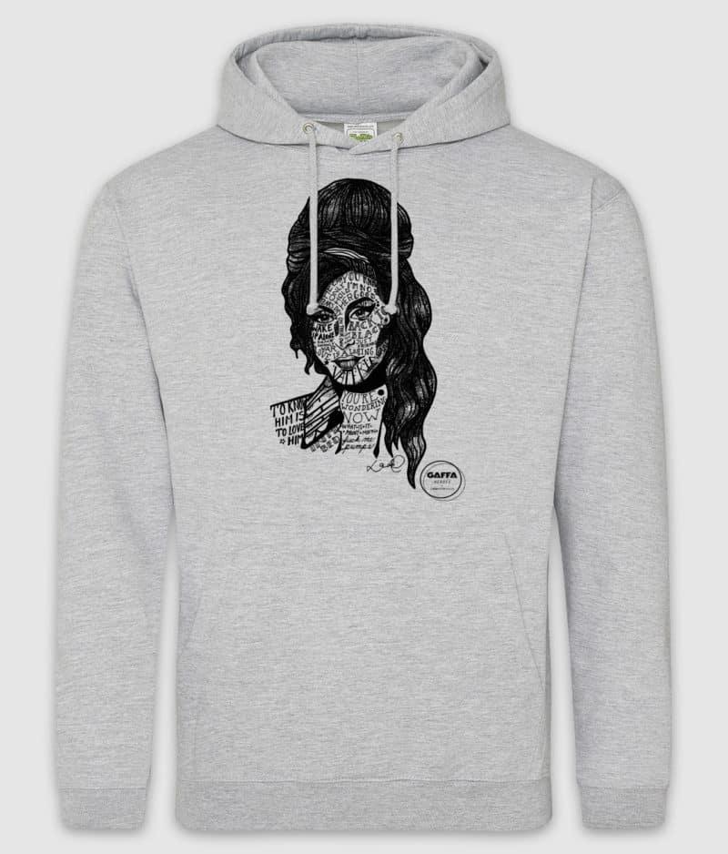 gaffa-hoodie-heroes-amy-heather grey-mockup