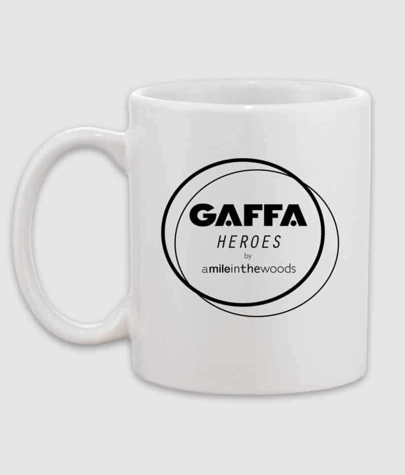gaffa-coffeemug-heroes-right-mockup