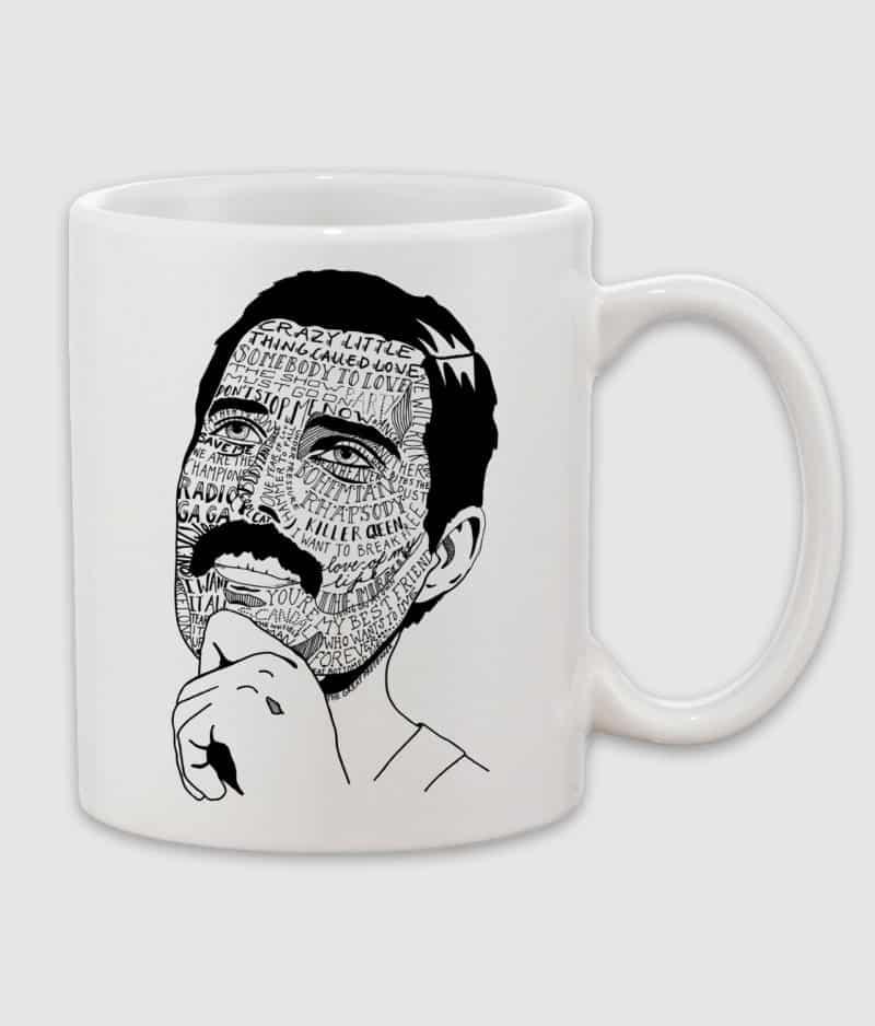 gaffa-coffeemug-heroes-freddie-left-mockup