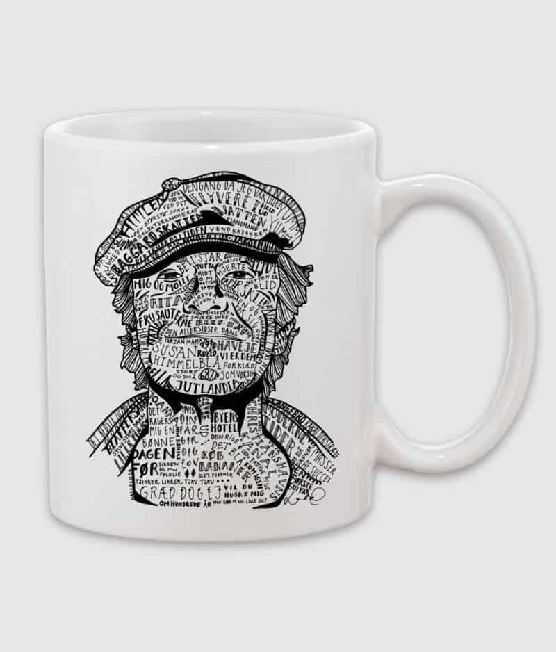 gaffa-coffeemug-heroes-kim-left-mockup