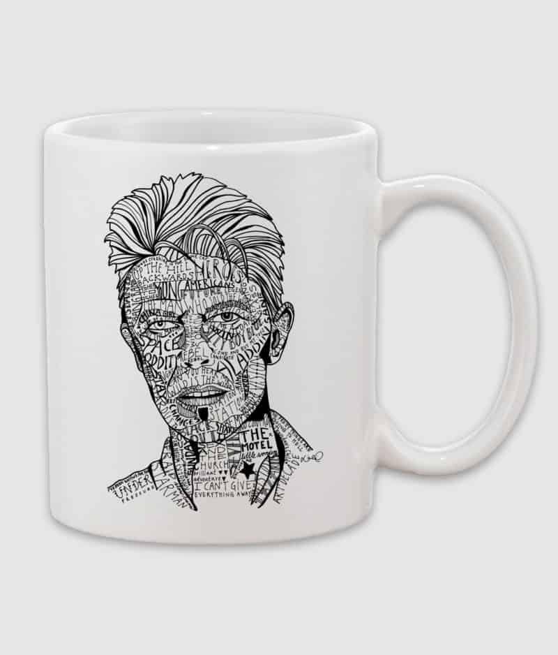 gaffa-coffeemug-heroes-david-left-mockup