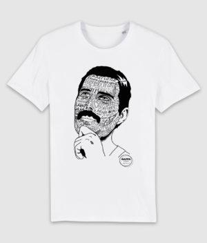 gaffa-tshirt-heroes-freddie-white-mockup