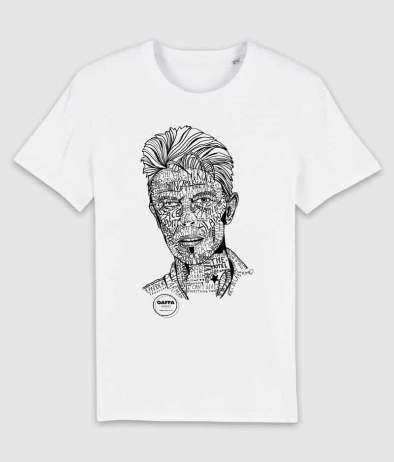 gaffa-tshirt-heroes-david-white-mockup