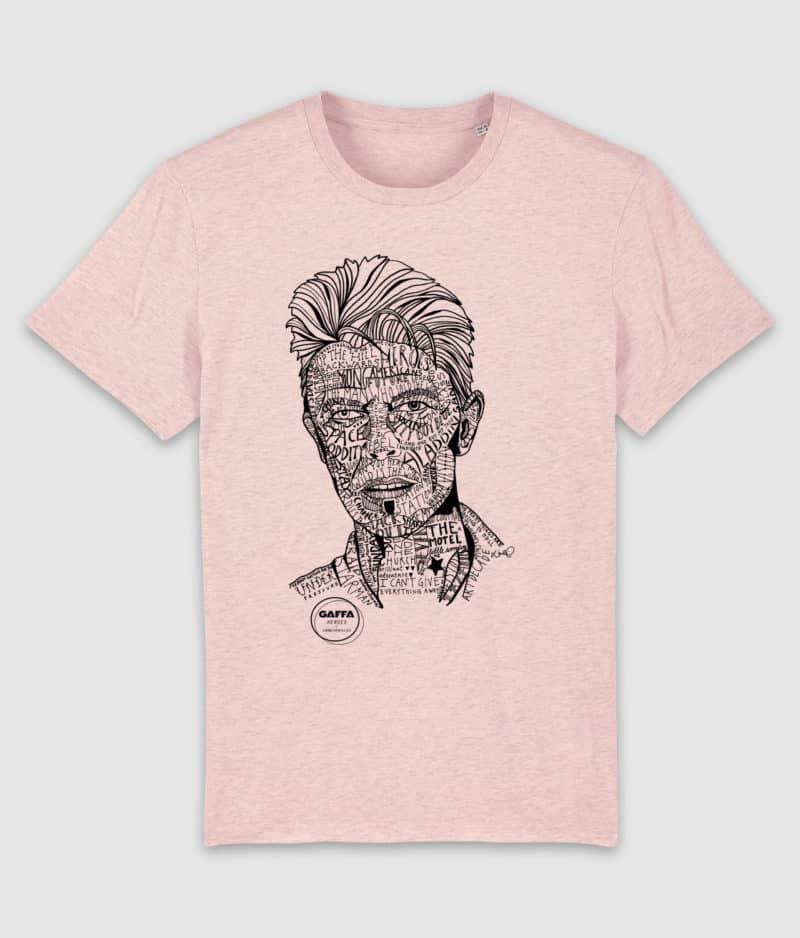 gaffa-tshirt-heroes-david-cream heather pink-mockup