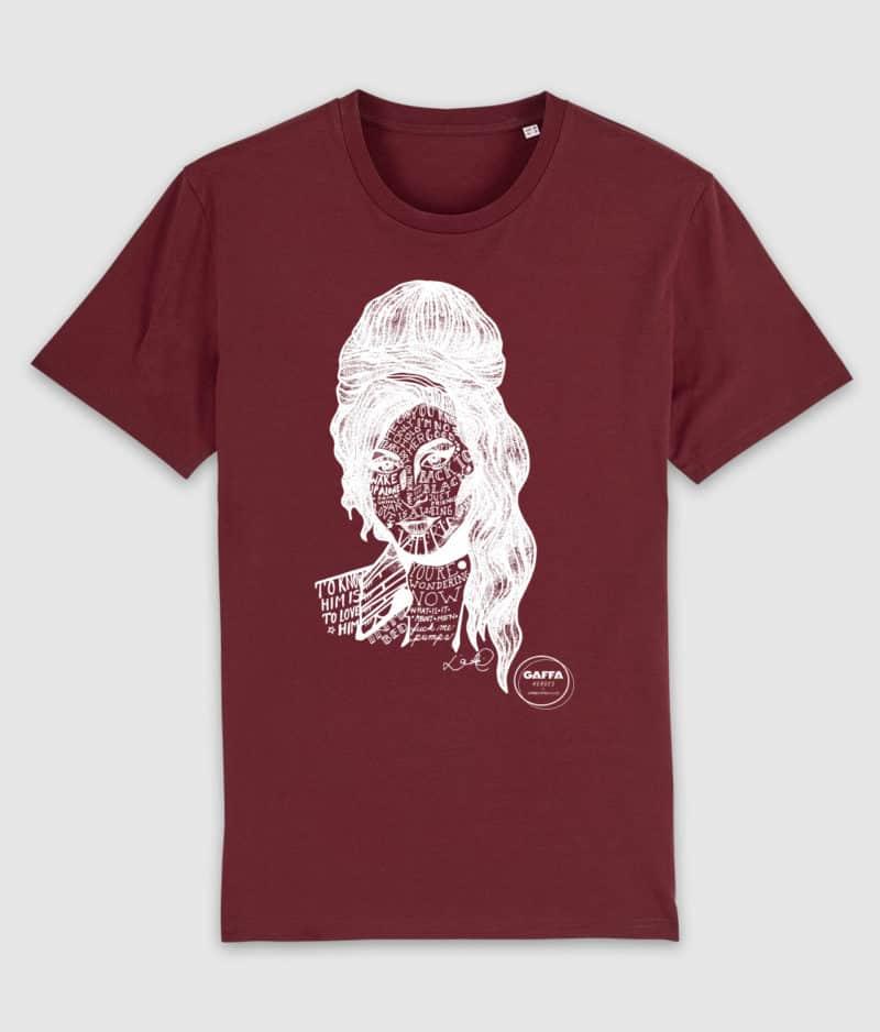 gaffa-tshirt-heroes-amy-burgundy-mockup