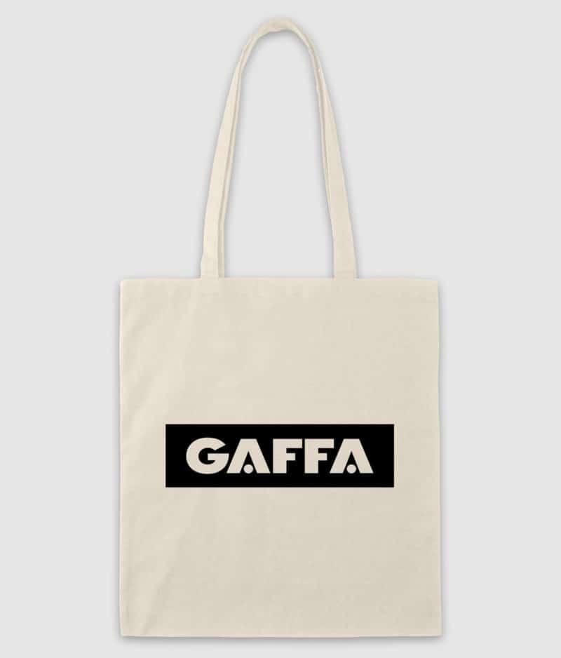 gaffa-totebag-logo-natural-mockup
