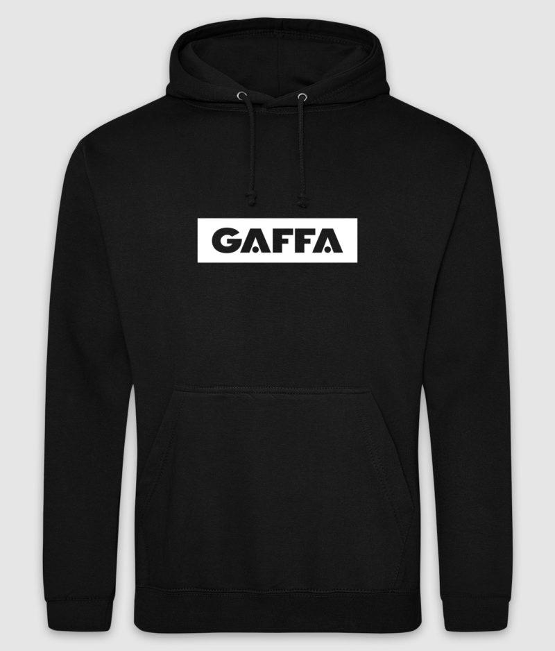 gaffa-hoodie-logo-jet black-mockup