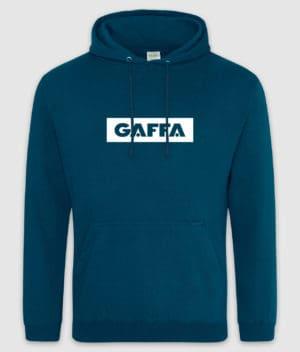 gaffa-hoodie-logo-ink blue-mockup