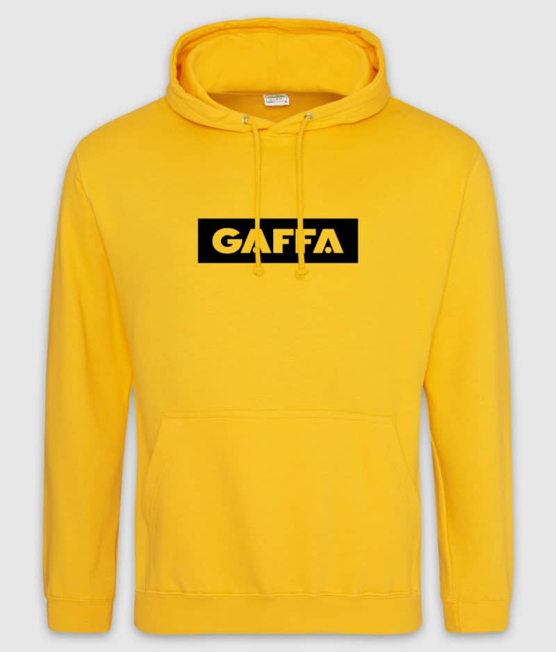 gaffa-hoodie-logo-gold-mockup