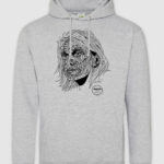 gaffa-hoodie-heroes-kurt-heather grey-mockup